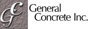 General Concrete Inc